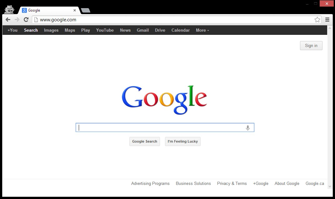 scholar google com is a better way to find info for school