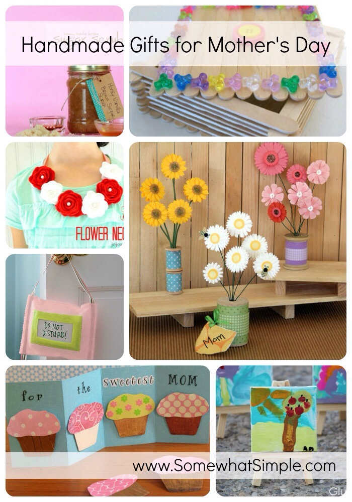 Top 28 Cheap Mothers Day Gifts Diy And Cheap Mothers