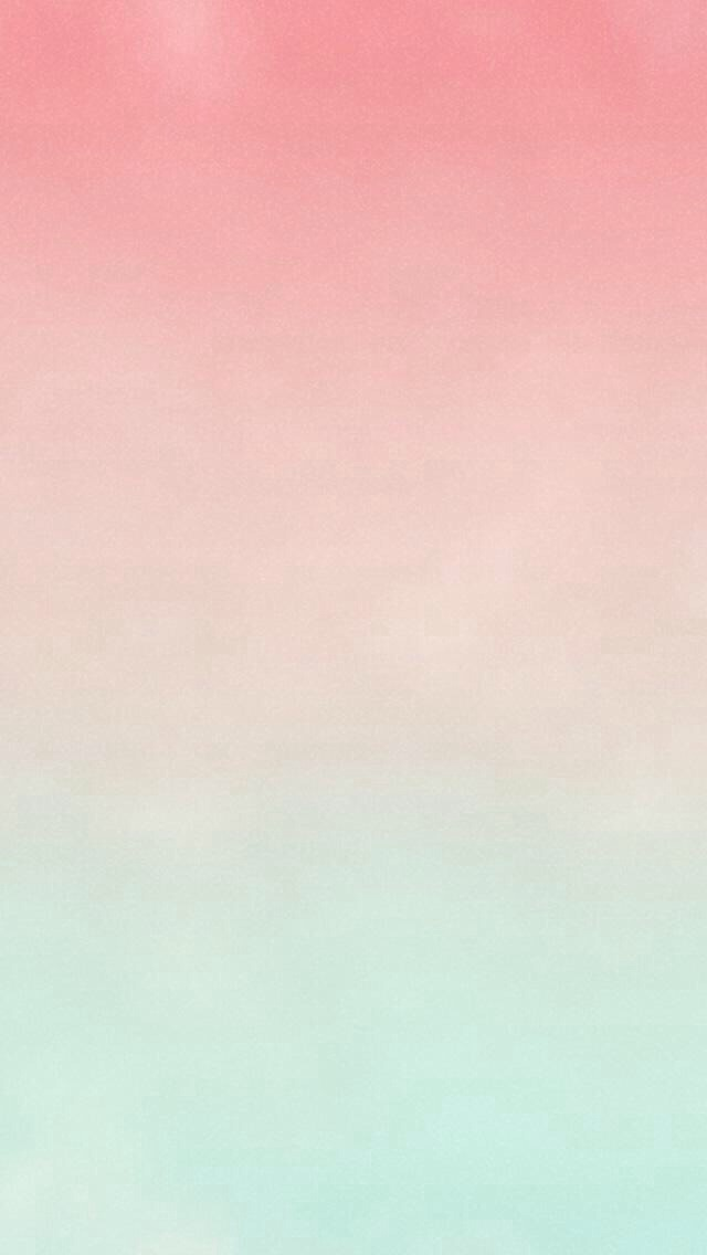 Use CocoPPa to redesig... Pastel Aztec Pattern Wallpaper