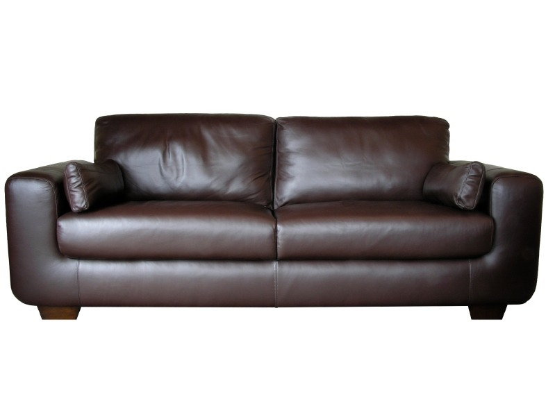 Cheap And Easy Way To Clean Leather Furniture Trusper