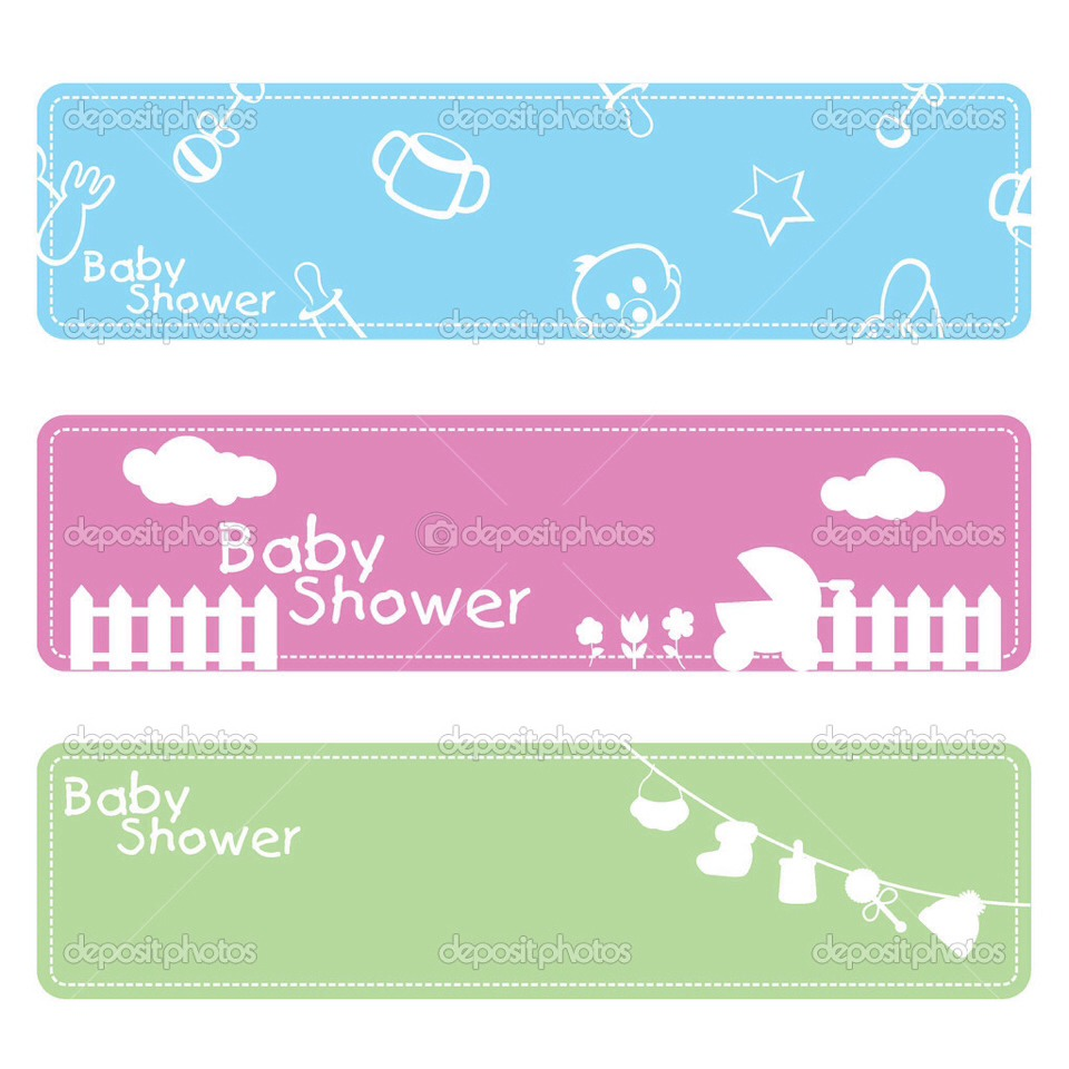 cute baby shower game trusper