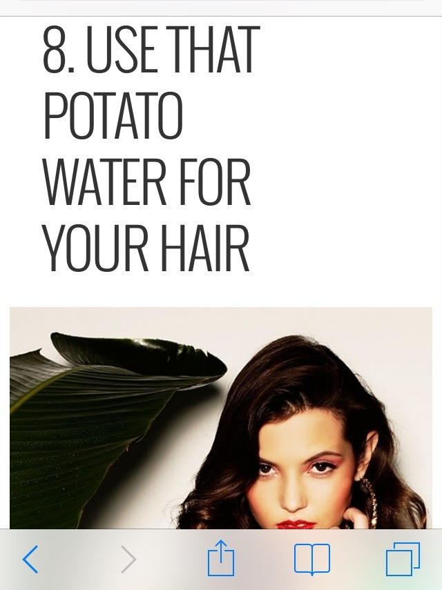 how to make your hair grow faster in 30 days