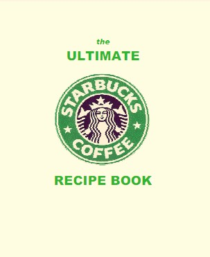 How To Make Home-made Starbucks Drinks