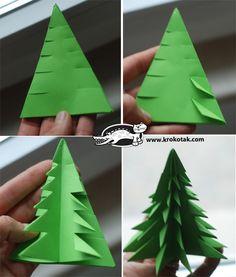 Christmas DIYS!