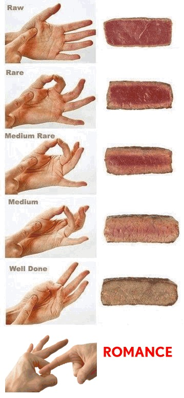 how to make the best steak