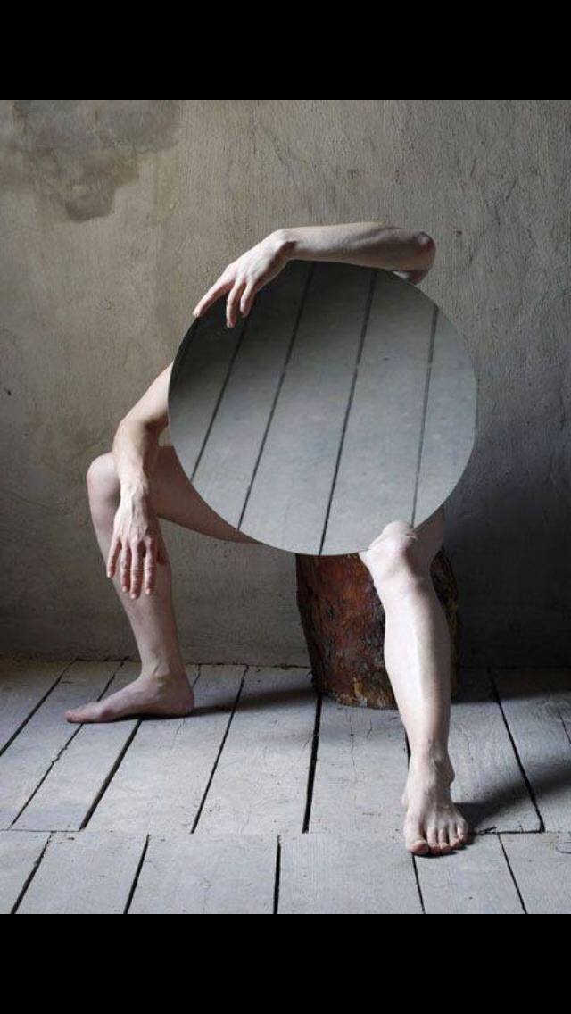Mind blowing photography ideas trusper for Mind boggling ideas