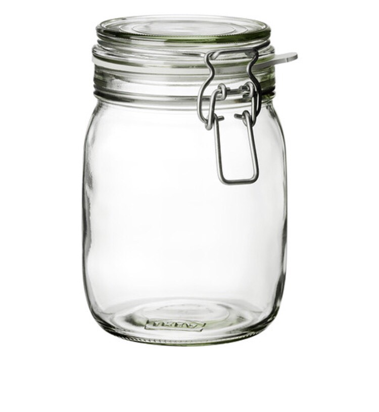 Empty Jar Png a Empty Jar Any Size Will do