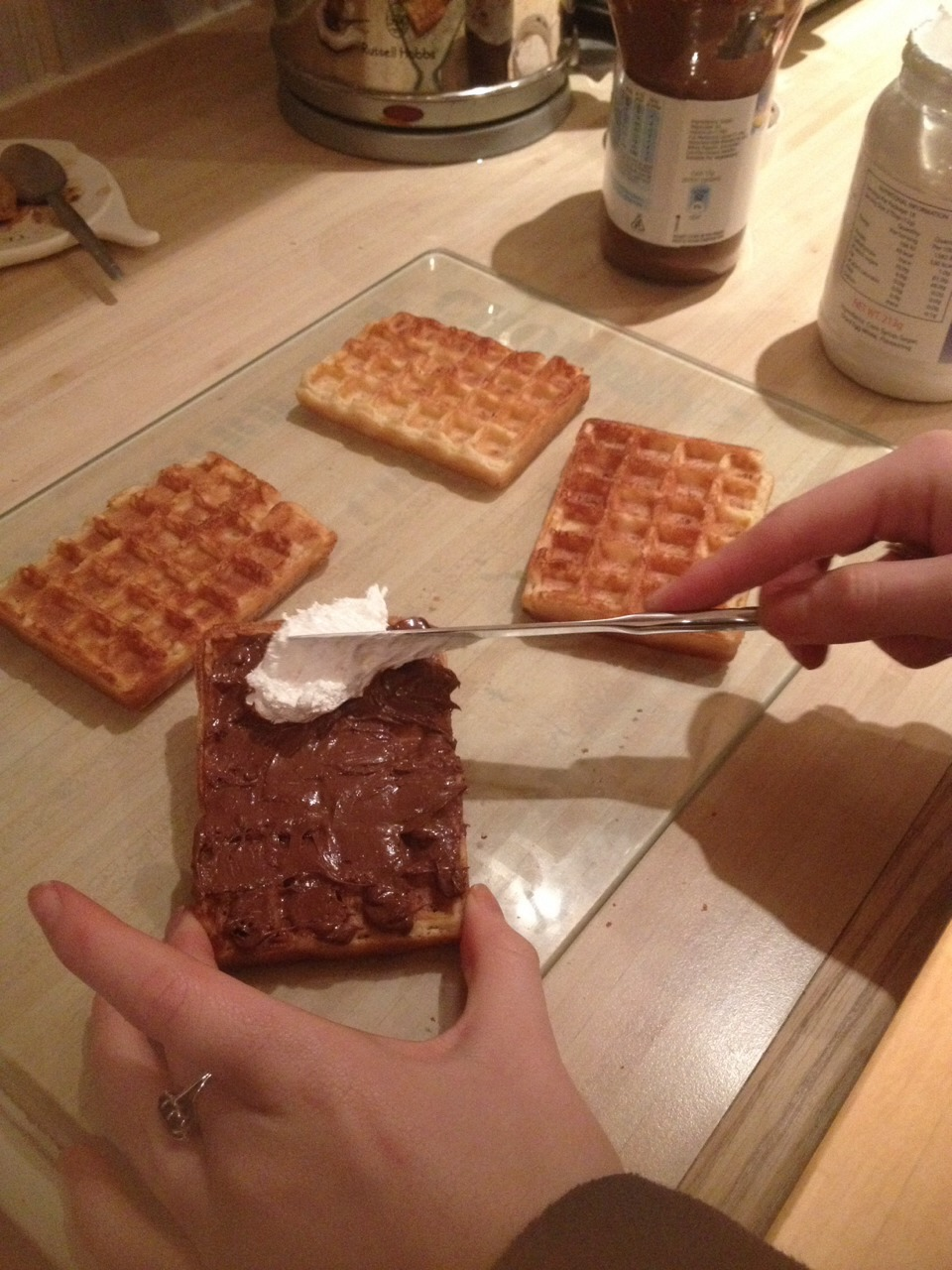 Image Result For Image Result For Toast Recipe Food Net