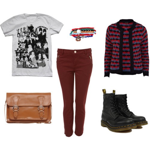 Back To School Looks That Will Get You Noticed For The Right Reasons Trusper