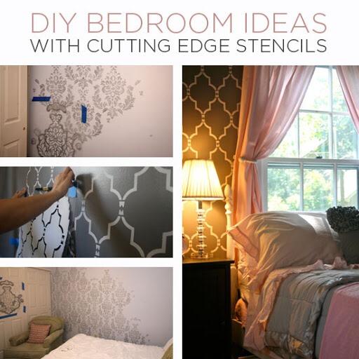 3 Bedroom Apartment Design Ideas Bedroom Design Paint Zebra Master Bedroom Ideas Images Of Bedroom Wallpaper: Super Cool And Vintage Looking, Adding Pop To Your Wallpaper