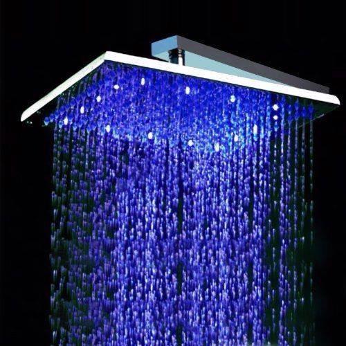 💗️Amazing Shower Ideas💗 Like 4⃣ More👍