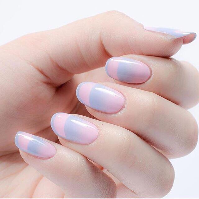 how to clean quartz nail