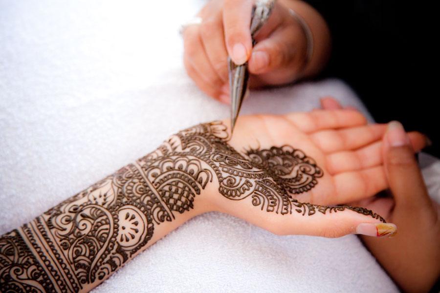 christian henna tattoo designs. Black Bedroom Furniture Sets. Home Design Ideas