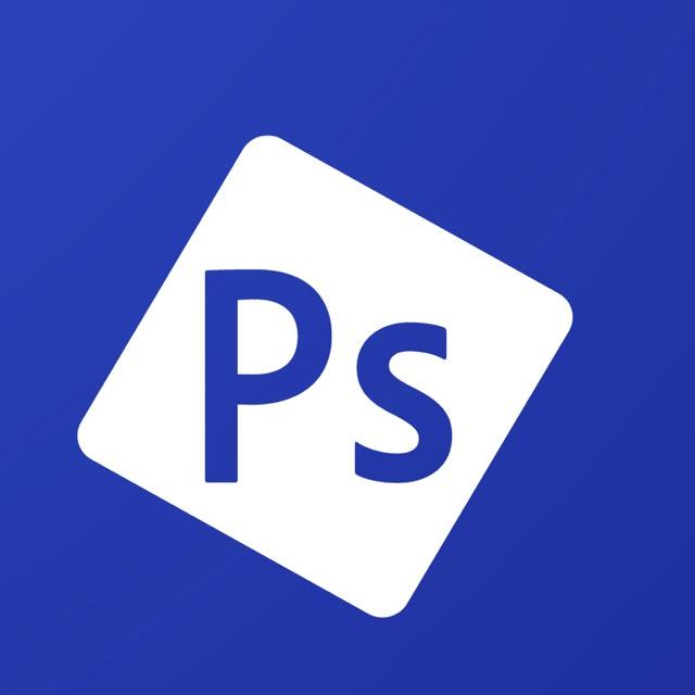Good Editing Apps