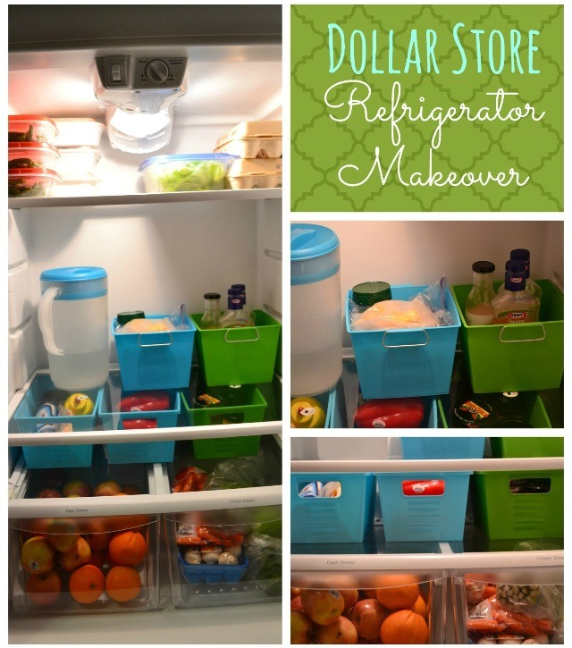 how to organize your kitchen organize your fridge trusper 7307