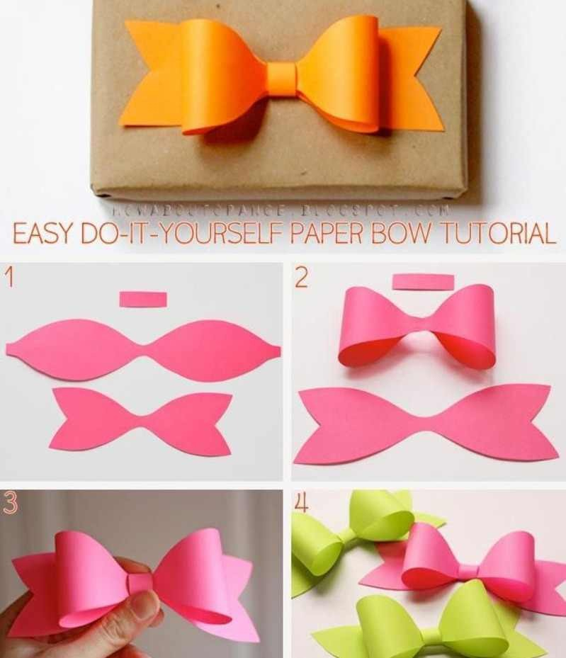 do it yourself crafts 152 likes 4269