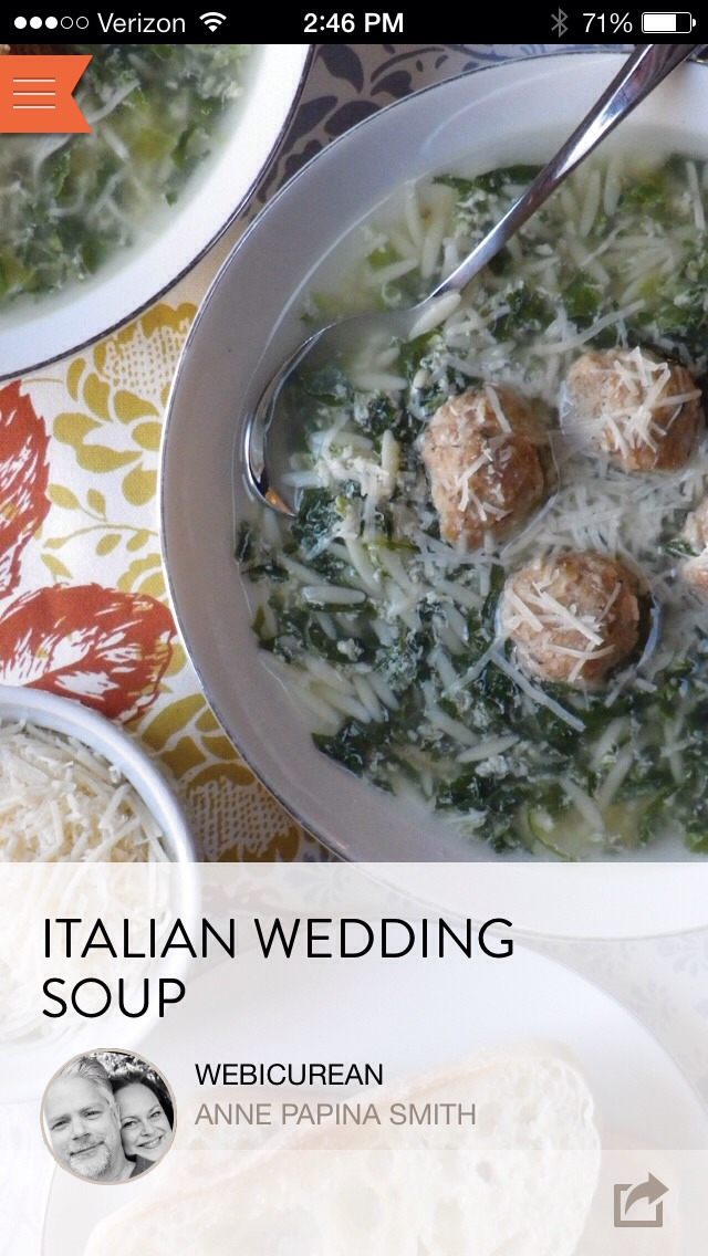 cheesecake for wedding cake italian wedding soup my favorite trusper 2768