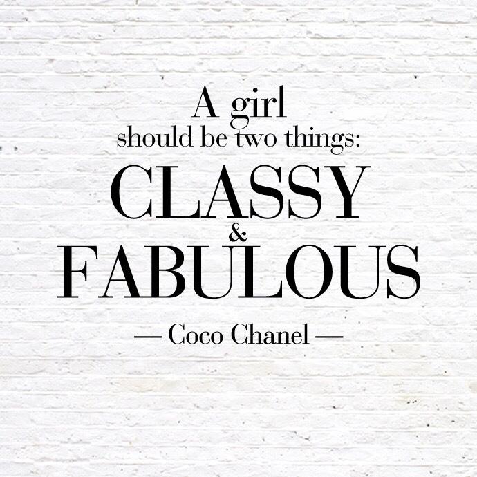 coco chanel sprüche englisch Zitate Englisch Coco Chanel | zitate aus dem leben coco chanel sprüche englisch