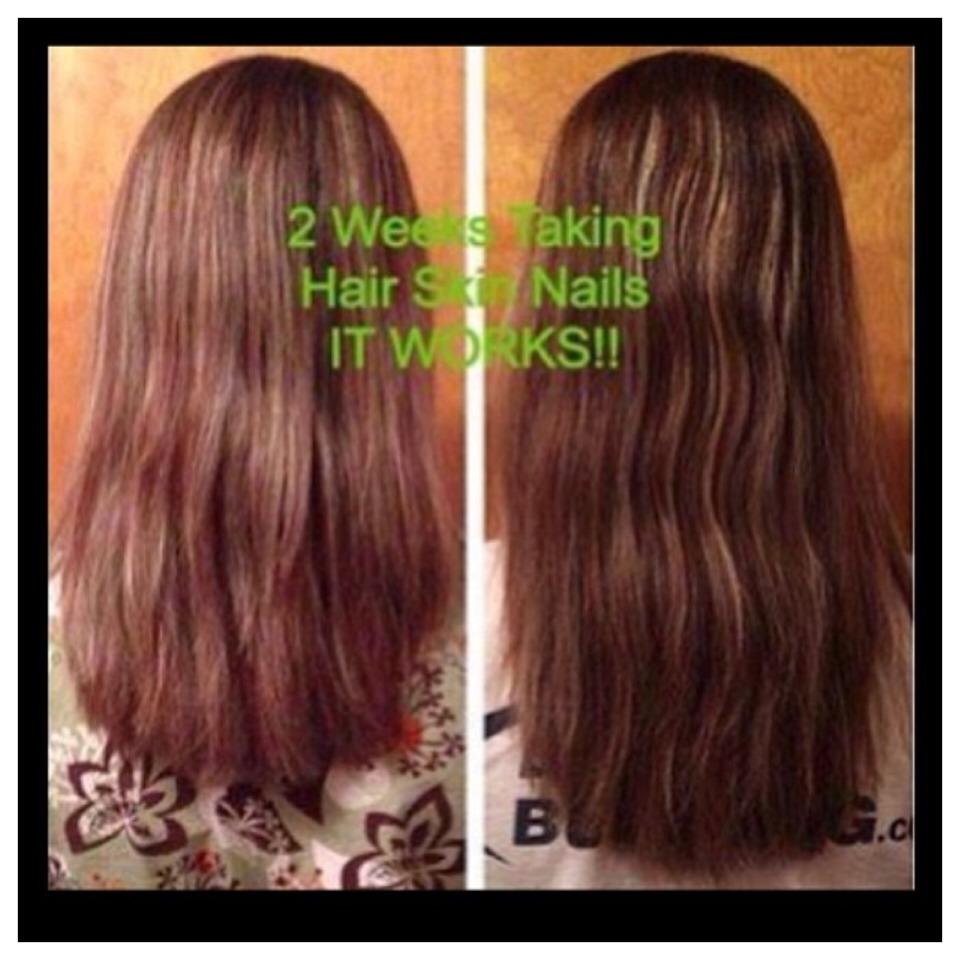 Biotin Hair Growth 10000 Mcg