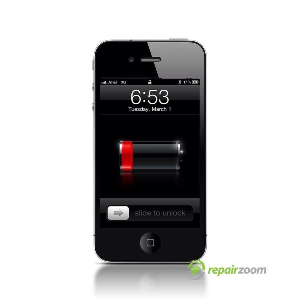 my iphone battery dies fast gain more battery on your iphone trusper 2383