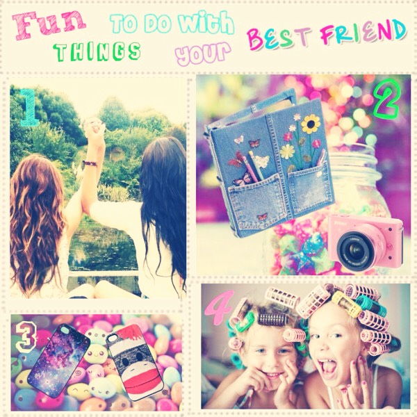 fun things to do with friends at home things to do with your best friend trusper 29905