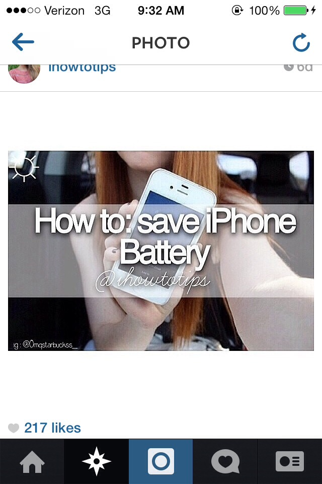 how to save iphone battery how to save iphone battery trusper 2547