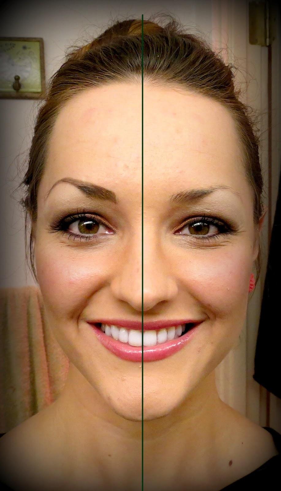 How To Fix Your Eyebrows | Trusper